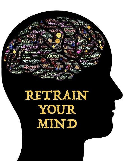 naturally improve brain power of mans brain