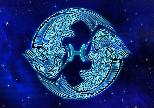 Affirmations for Pisces