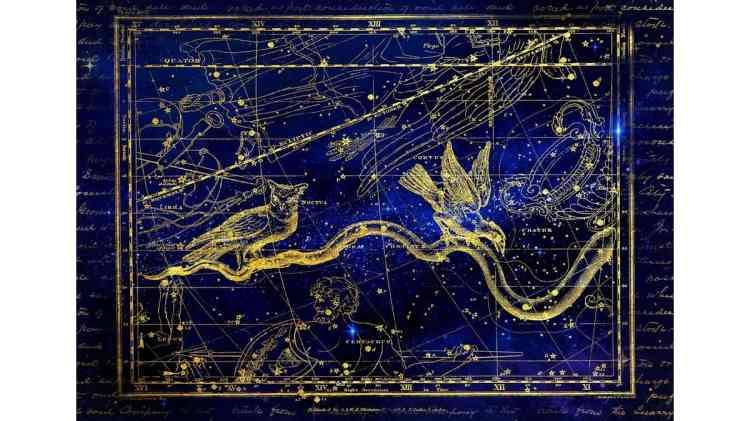 zodiac affirmations
